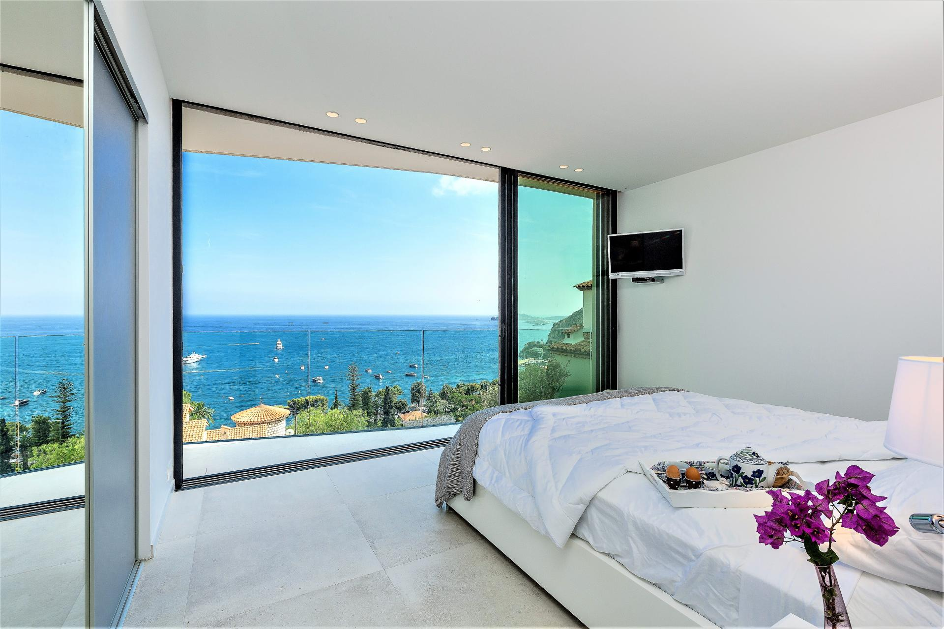 Property VILLA INFINITY | Grand Properties Collection
